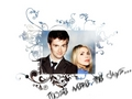 The Doctor and Rose Headers - badwolf-tenth-rose fan art
