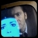 The Doctor and Rose Icons
