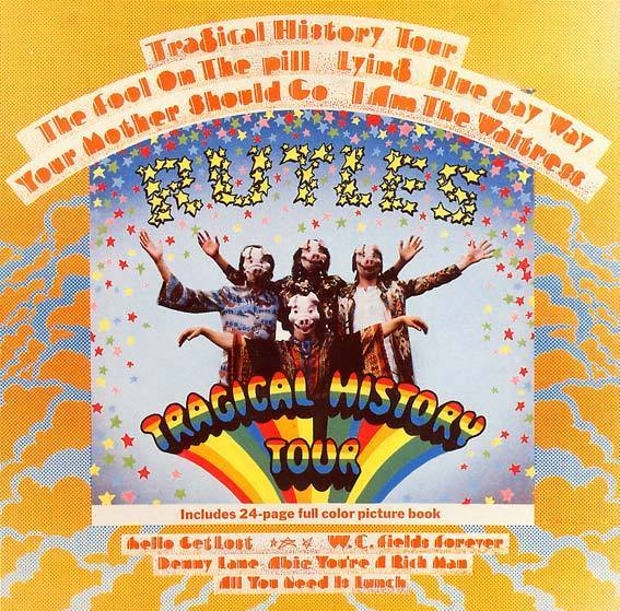 Tragical-History-Tour-the-rutles-1383131-567-559.jpg