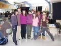 UOOO STHEPH AND CAST!!! - twilight-series photo