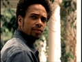 Warrick Brown - csi photo