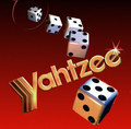 Yahtzee - board-games photo