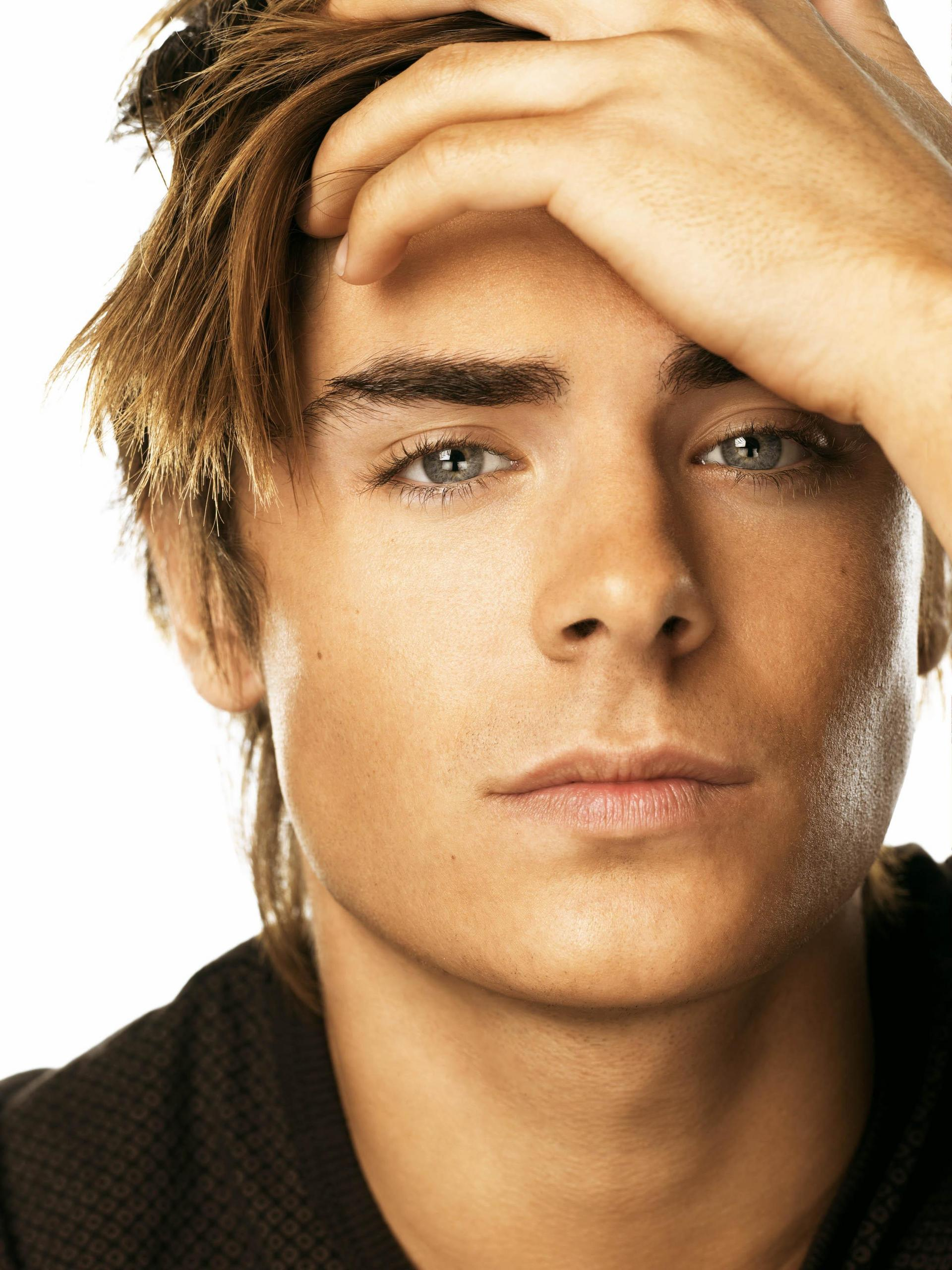 Zac Zac Efron Photo 1333721 Fanpop
