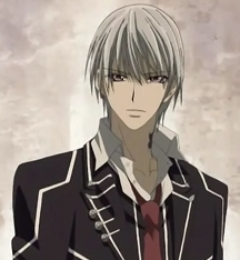 Jacks NewVillage Zero-vampire-knight-1307890-216-234