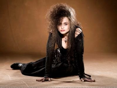 another bellaphoto - bellatrix-lestrange Photo