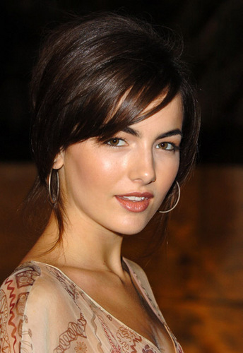 Camilla Belle Hairstyles Pictures, Long Hairstyle 2011, Hairstyle 2011, New Long Hairstyle 2011, Celebrity Long Hairstyles 2079