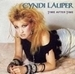 cindy lauper - the-80s icon