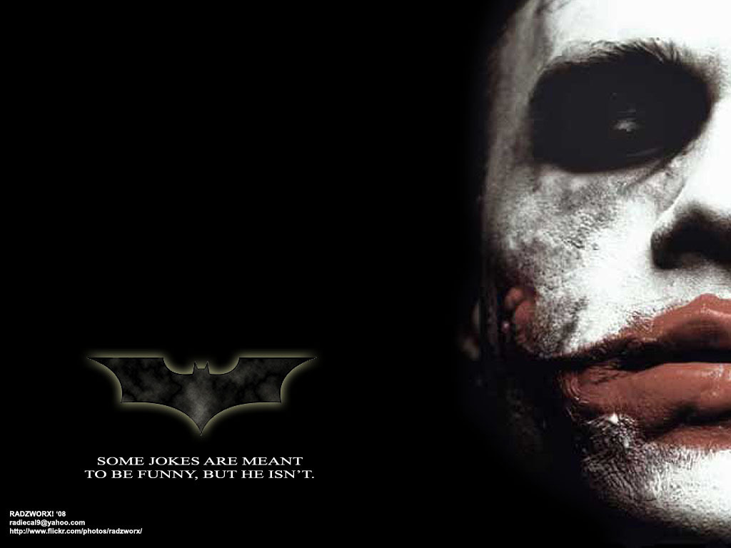 The Dark Knight Images Wallpaper HD And Background Photos