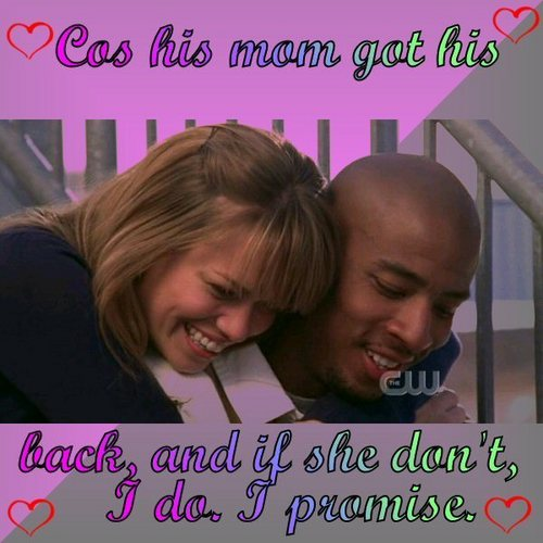 One Tree Hill Friendship Quotes 60 TWEB Enchanting One Tree Hill Quotes About Friendship