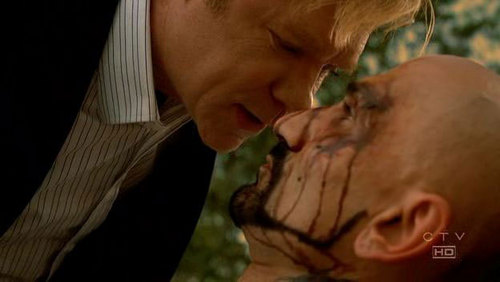 csi miami marisol and horatio