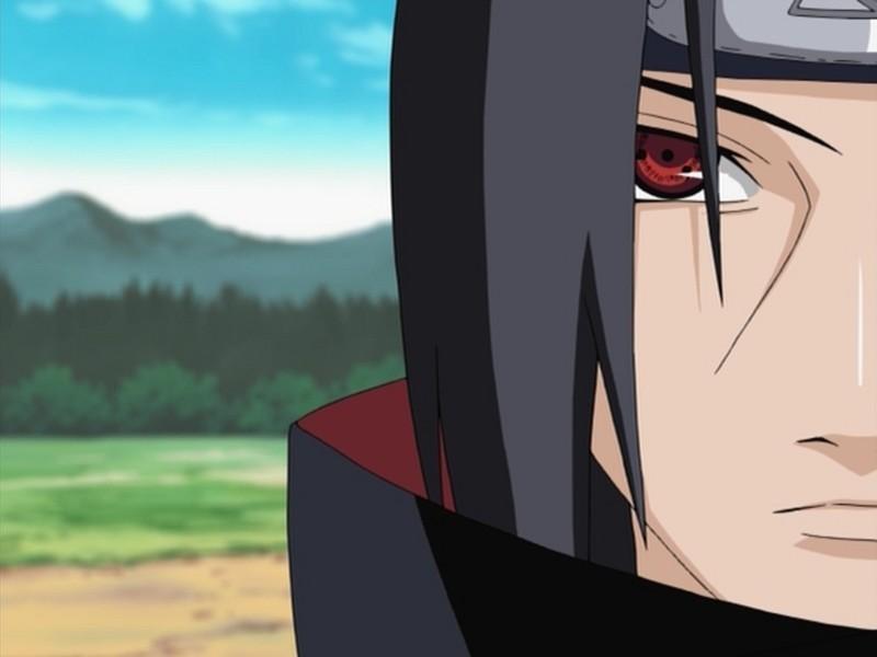 Код Гиасс Восставший Лелуш 1 сезон 2006 смотреть аниме