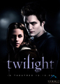poster - twilight-series photo