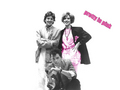 pretty in pink wallpaper - the-brat-pack photo