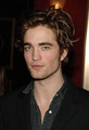 robert patterson