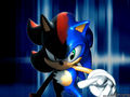 sonicshadow - shadow-the-hedgehog photo