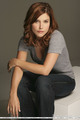 sophia - sophia-bush photo