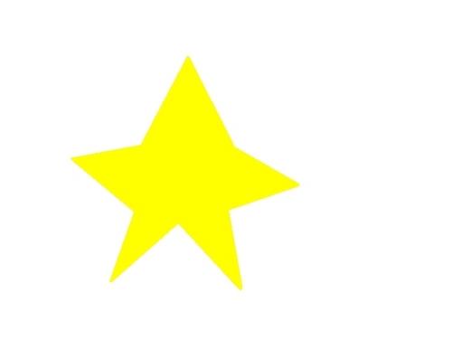 星, つ星