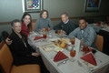 the miller family - wentworth-miller photo