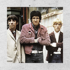 the who - the-who icon