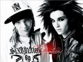 tom&bill - tom-and-bill-kaulitz photo