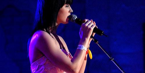<3 Katy <3