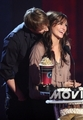 2008 MTV Movie Awards - step-up-2-the-streets photo