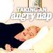 Angry Nap