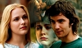 Across the Universe - across-the-universe photo