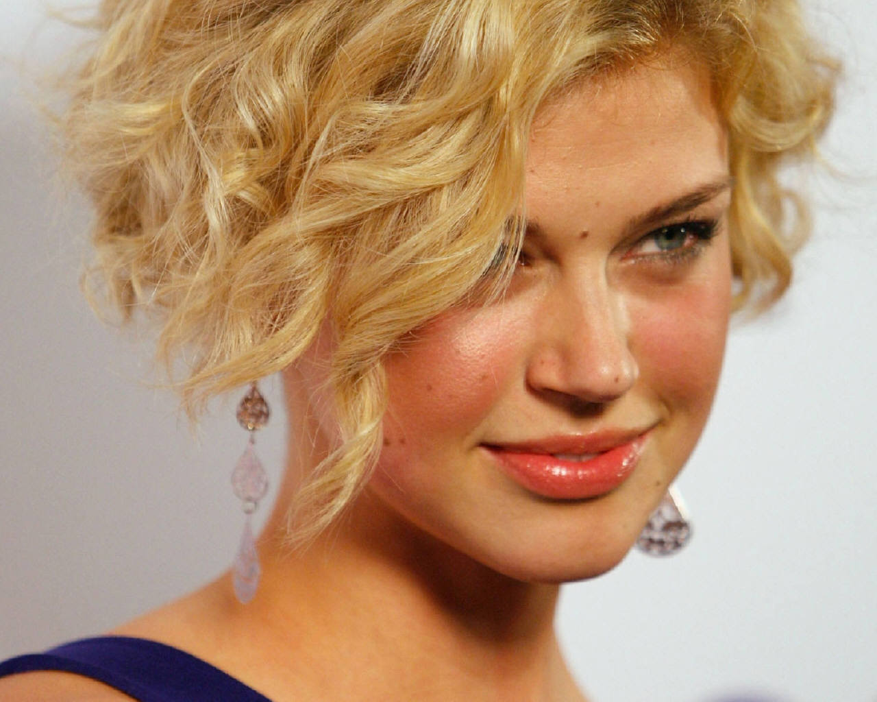 Adrianne Palicki Movies And Tv Shows List