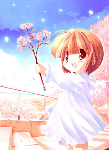 L'atelier VERSUS! - Page 3 Aime-child-anime-1487140-363-500