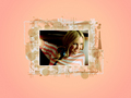 amanda-bynes - Amanda wallpaper