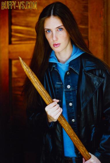 Amanda (season 7)