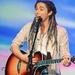 American Idol - american-idol icon