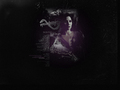 Angel..* - brooke-davis wallpaper