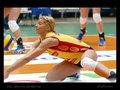 Ania Baranska