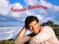 Antonio 1