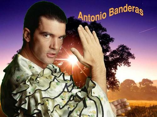 Antonio S