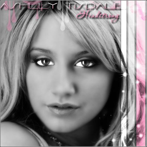 Ashley fan art - Page 2 Ashley-ashley-tisdale-1480490-500-500