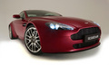Aston Martin Car - aston-martin photo