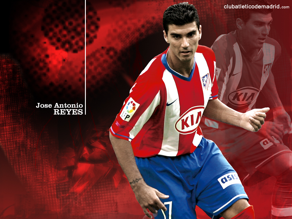 Atletico-de-Madrid-atletico-madrid-1485888-1024-768.jpg