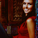 Audrina - audrina-patridge icon