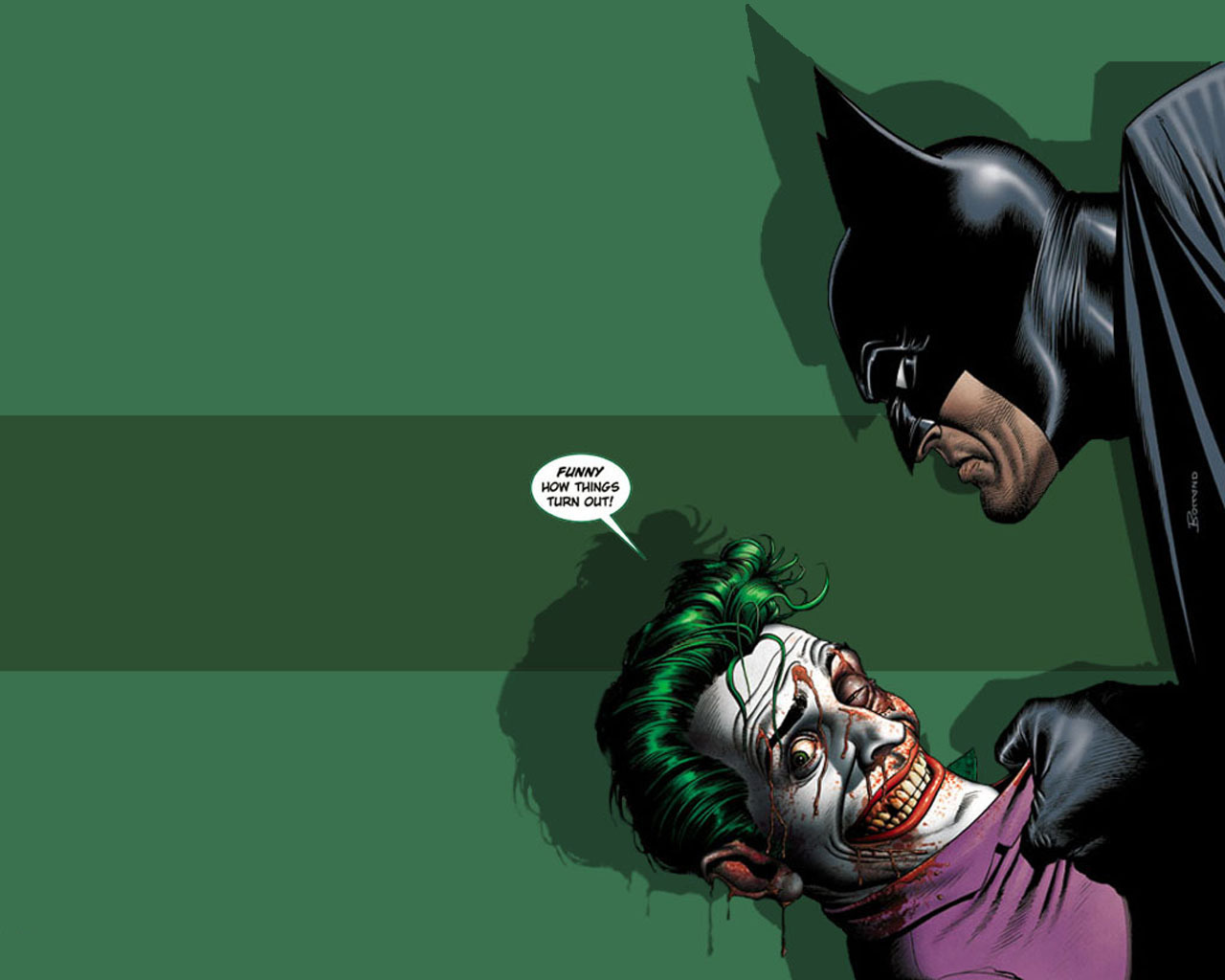 [Image: Batman-and-The-Joker-batman-1420986-1280-1024.jpg]