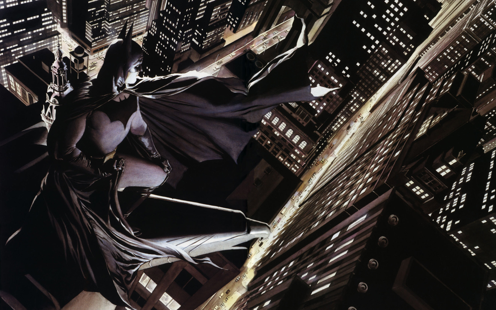 batman batman wallpaper 1457737 fanpop