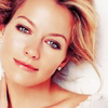 Becki Newton photo with a portrait, attractiveness, and skin called Becki