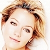 Becki Newton photo containing a portrait, attractiveness, and skin titled Becki