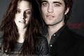 Bella Edward bitten - twilight-series photo