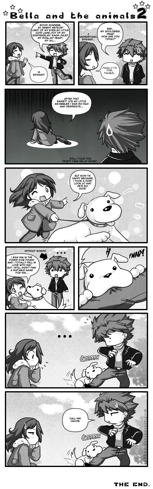 un comic de amanecer Bella-and-the-Animals-2-breaking-dawn-1455020-500-1600