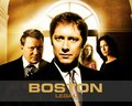 Boston Legal - boston-legal wallpaper