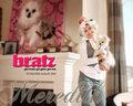 Bratz Promotional Pics