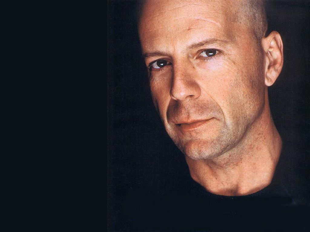 Bruce Willis - Bruce Willis Wallpaper (1412898) - Fanpop Bruce Willis